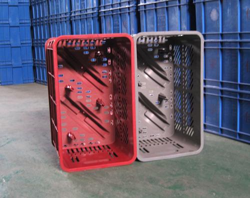 電機專用筐3.JPG