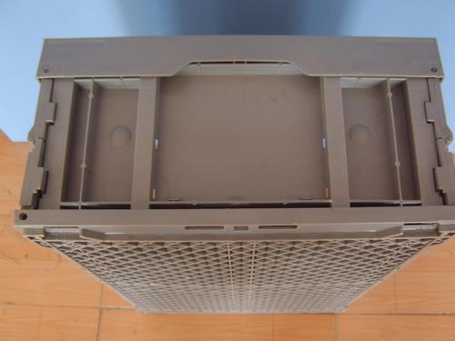 小折疊箱3.JPG